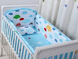 decorating decorative baby boy cot bedding sets 44 marine nursery bed set 1 amusing baby