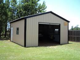buildings sheds master carport steel vertical quick garage work package metal shelter custom kits all and