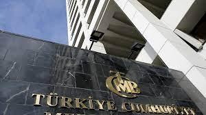 Fransız bankası yetkilisi: TCMB faizi indirmek için risk alıyor, yıl sonu  dolar 8.85 olabilir - 13.09.2021, Sputnik Türkiye