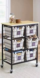 Better Homes And Gardens Kitchen 17 Best Images About Organization Essentials On Pinterest
