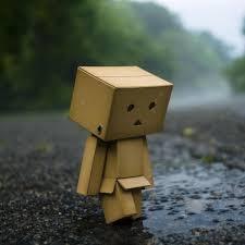 glen asked if i was depressed but i don t think so depression is darker emptier i think i m just sad