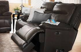 Best 25 Grey Living Room Furniture Ideas On Pinterest  Chic Living Room Furnature