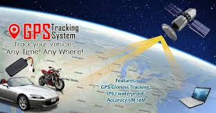 Image result for gps tracker for car