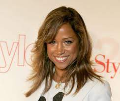 Stacey Dash: Can She Get Her Black Card Back? | by William Spivey | The  AAMBC Journal |