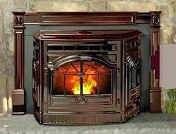 new englander pellet stove too much ash in pellet stove fireplace insert vintage corn pellet stove