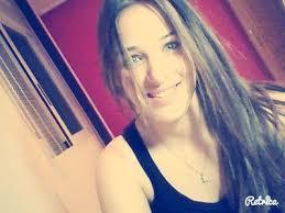 Alba Amador (@AlbitaAmador) | Twitter