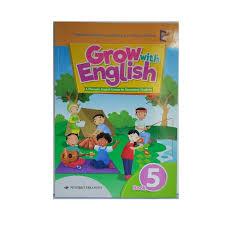 Regular people react to movies out now; Download Buku Grow With English Kelas 6 Pdf Ilmu Link
