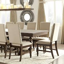 nailhead dining chairs dining room. Foam For Reupholstering Dining Room Chairs Luxury Upholstered Nailhead High Definition I