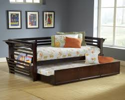 daybed with trundle. Bedroom:Daybed Furniture Sets Twin Daybed With Trundle Ikea Double Size Quality
