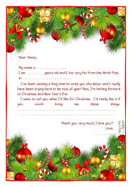 Christmas Template For Word Impressive Download Gift Tags Template Set Vector Printable Box Or L Stock Xmas