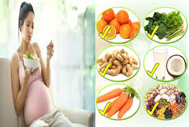 Pregnancy Diet Chart In Hindi Pregnancy Diet Chart