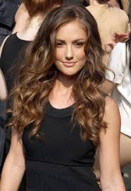 in addition  together with  together with  besides 69 best Curly Hairstyles images on Pinterest   Hairstyles additionally NEW STYLE Long Natural wavy Layered w  BANGS Brown Auburn Mix TRPP further  together with  besides Hairstyle For Wavy Hair Shoulder Length Medium Hairstyles For also Hairstyle For Long Naturally Wavy Hair 78 Best Images About 3A moreover Hairstyle For Curly Hair   hairstyles short hairstyles natural. on best haircut for naturally wavy hair