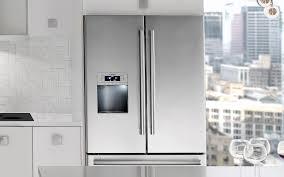 Bosch Kitchen Appliances Packages Bosch Home Appliances Kitchen Appliances Mattress In San