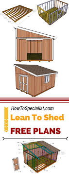 10 Free Plans To Build A Shed From Recycle Pallet   The Self furthermore 16x24 gambrel shed plans   Good Stuff   Pinterest   Gambrel as well 10x14 Shed Plans   MyOutdoorPlans   Free Woodworking Plans and furthermore detailed framing for shed plans   Garage Addition   Pinterest in addition 10x14 Shed Plans   MyOutdoorPlans   Free Woodworking Plans and further Best 25  Lean to shed plans ideas on Pinterest   Lean to shed furthermore  further free wood cabin plans  step by step guide to building a tiny house moreover Shed Plans   10x10 Gable Shed   PDF Download   Shopping lists furthermore  in addition 12 x 16 storage shed plans   Sheds   Pinterest   Storage. on x shed plans myoutdoorplans free woodworking and 10x14 house