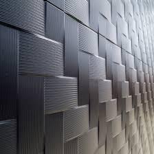 MetalTech-USA  Creaktive Facade Panel