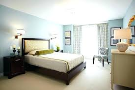 small office guest room ideas. Small Home Office Guest Bedroom Ideas Room Designs .
