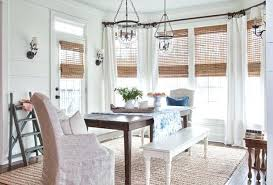 rug under dining table stunning ideas rug for dining table nice inspiration tips getting a dining