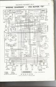 rf95 2 12 volt control box morris mini traveller mk2