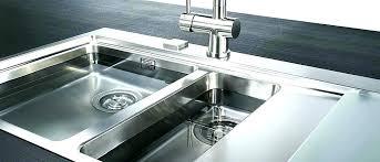Franke Kitchen Sink Accessories Kitchen Sink Sinks Catalogue Awesome S  Systems . Franke Kitchen Sink ...