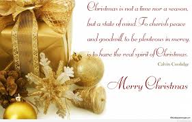 Beauty Of Christmas Quotes Best of Beauty Christmas Quote Sayings New 24 24