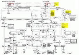 2003 pontiac sunfire fuse diagram 2000 Pontiac Bonneville Fuse Diagram 92 Pontiac Bonneville SSEi