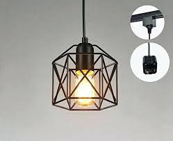 instant pendant lights h type 3 wire track light pendants length feet restaurant chandelier decorative chandelier instant pendant lights