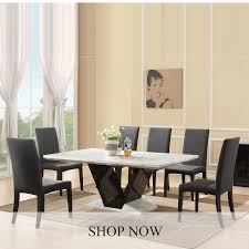 dining room furniture chairs. Marble Dining Tables And Chairs Furniture In Fashion Unique Room