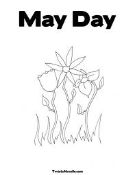 Small Picture The 8 best images about May Day Activities on Pinterest May days