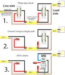 double pole switch wiring diagram new 4 way light switch wiring double pole switch wiring diagram new 4 way light switch wiring teraspace pics of double