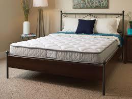 rv queen mattress new denver mattress comfort choice queen mattress denver mattress rv mattress dv334693
