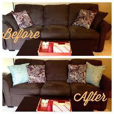 pillows for sofa sale throw in canada pillow covers walmart . pillows for  sofa sasamazing sa s throw ...