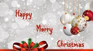 merry christmas images 2020 pictures