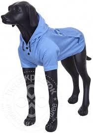 Купить <b>Толстовка для собак Rukka</b> Thrill Technical Sweater ...