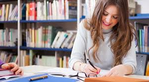 best essay writing services reviews recommendations online  how to write 400 word essay