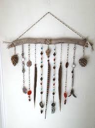 feather wall hanging image 0 juju