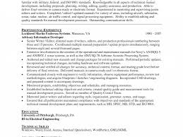 ... Monster Resume Writing Service 18 Monster Resume Writing Service  Example Intended For ...