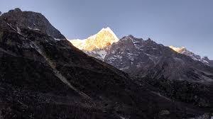 Mountains Himalaya Outdoor Free photo on Pixabay