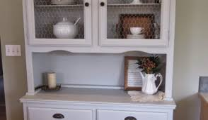 corner hutch cabinet for kitchen. full size of cabinet:corner hutch kitchen corner cabinets wonderful cabinet for t