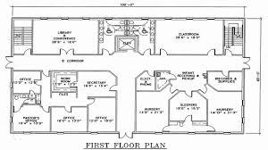 59 elegant photograph 8000 sq ft home plans