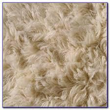 white flokati rug 8x10 home decorating ideas ikea flokati rug discontinued