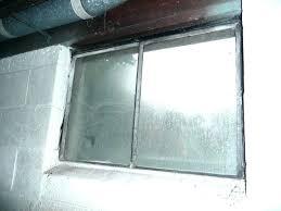 glass block windows cost replacing basement block windows cost glass glass block basement windows s