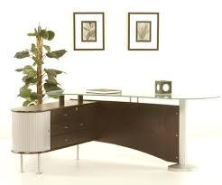 black l shaped desk l shaped desk with side storage multiple finishes furniture assembly instructions 2