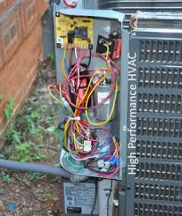 trane heat pump wiring diagram on trane images free download Wiring Diagram For Trane Air Conditioner electric components on an air conditioner condenser trane heat pump wiring diagram d757242p02 trane air handler wiring diagrams Trane Wiring Diagrams Model