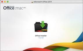 World Office Download Free Download And Install Or Reinstall Office For Mac 2011