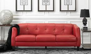 Living Room Furniture Belfast Natuzzi Belfast Italian Leather Sofa Haynes Furniture