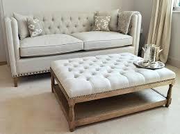 fabric ottoman coffee tables square ottoman upholstered design square ottoman upholstered style square ottoman upholstered style