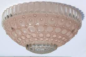 bubble glass light fixtures inspiring roost lamps lighting