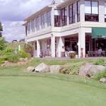 Upper Dublin Golf & Fitness Club in Dresher, Pennsylvania, USA ...