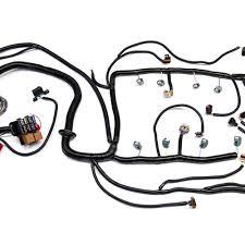 psi '06 '13 gen iv ls2 ls3 w 4l60e standalone wiring harness (dbc) Standalone Wiring Harness Cel Ls2 Stand Alone Wiring Harness #44