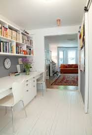 office hallway. get 20 hallway office ideas on pinterest without signing up kitchen spaces mail organization and center